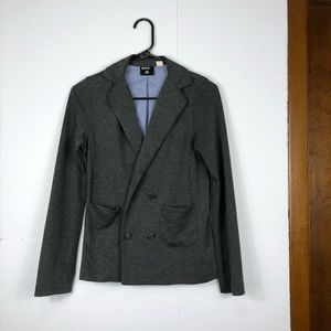 Urban Outfitters BDG fitted blazer Sz S